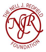 NellJRedfield1
