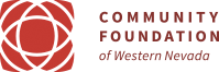 community-foundation-of-western-nevada