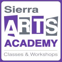 academy-sm
