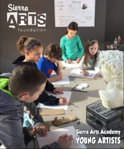 youngartists-pic