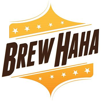 1_brewhaha-20logo-resized