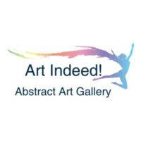 CALL TO ARTISTS: ART INDEED ABSTRACT GALLERY